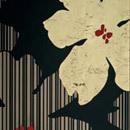 Segniluce oro 75x25 | Piastrelle per pareti | Iris Ceramica