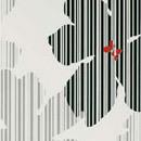 Segniluce 75x25 | Piastrelle per pareti | Iris Ceramica