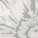 Glamour bianco fiore 75x25 | Piastrelle per pareti | Iris Ceramica