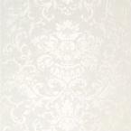 Imperiale bianco 75x25 | Piastrelle per pareti | Iris Ceramica