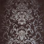 Imperiale nero 75x25 | Wall tiles | Iris Ceramica