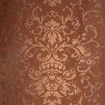 Imperiale moka 75x25 | Wall tiles | Iris Ceramica