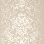 Imperiale tortora 75x25 | Wall tiles | Iris Ceramica