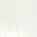 Seta bianca 75x25 | Wall tiles | Iris Ceramica
