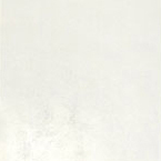 Seta bianca 75x25 | Carrelage mural | Iris Ceramica