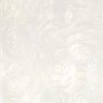 Rose bianche 75x25 | Wall tiles | Iris Ceramica