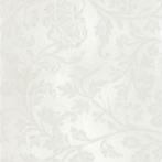 Miraggio bianco 75x25 | Wall tiles | Iris Ceramica