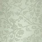 Miraggio antico 75x25 | Wall tiles | Iris Ceramica