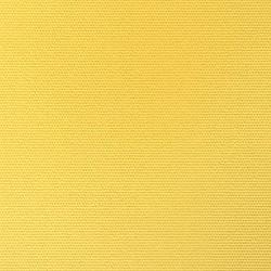 Ritmo giallo 20x33.3 | Wandfliesen | Iris Ceramica