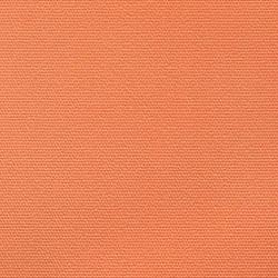 Ritmo arancio 20x33.3 | Wall tiles | Iris Ceramica