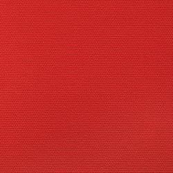 Ritmo rosso 20x33.3 | Wandfliesen | Iris Ceramica