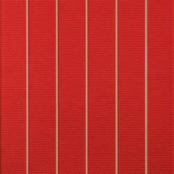 Ritmo Forma rosso 20x33.3 | Wandfliesen | Iris Ceramica