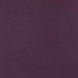 Ritmo ametista 20x33.3 | Wandfliesen | Iris Ceramica