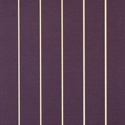 Ritmo Forma ametista 20x33.3 | Wandfliesen | Iris Ceramica