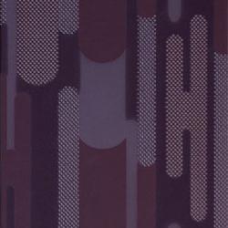 Ritmo Geometria ametista 20x33.3 | Wandfliesen | Iris Ceramica