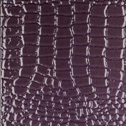 Ritmo Skin ametista 20x33.3 | Wall tiles | Iris Ceramica