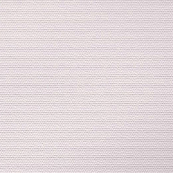 Ritmo glicine 20x33.3 | Wall tiles | Iris Ceramica