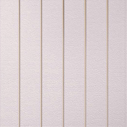 Ritmo Forma glicine 20x33.3 | Wall tiles | Iris Ceramica