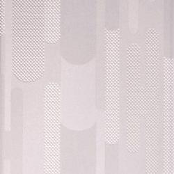 Ritmo Geometria glicine 20x33.3 | Wall tiles | Iris Ceramica