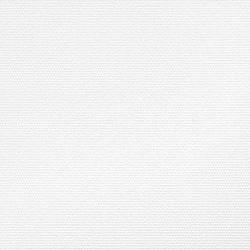Ritmo bianco 20x33.3 | Wall tiles | Iris Ceramica