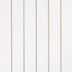 Ritmo Forma bianco 20x33.3 | Wall tiles | Iris Ceramica