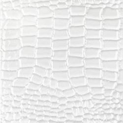 Ritmo Skin bianco 20x33.3 | Wall tiles | Iris Ceramica
