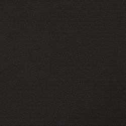 Ritmo nero 20x33.3 | Wandfliesen | Iris Ceramica