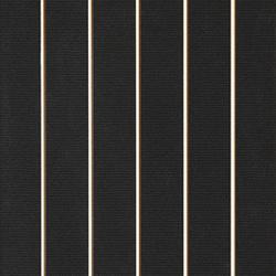 Ritmo Forma nero 20x33.3 | Wall tiles | Iris Ceramica