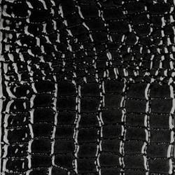 Ritmo Skin nero 20x33.3 | Wall tiles | Iris Ceramica