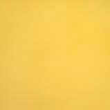 Ritmo giallo 33.3x33.3 |  | Iris Ceramica