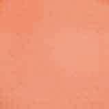 Ritmo arancio 33.3x33.3 |  | Iris Ceramica