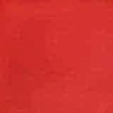 Ritmo rosso 33.3x33.3 |  | Iris Ceramica