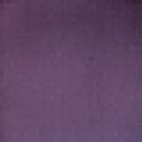 Ritmo ametista 33.3x33.3 |  | Iris Ceramica