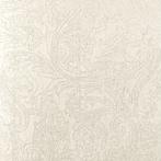 Bukhara bianco 75x25 | Piastrelle per pareti | Iris Ceramica