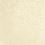 Bukhara beige 75x25 | Piastrelle per pareti | Iris Ceramica