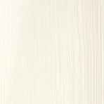 Delhi bianco 75x25 | Piastrelle per pareti | Iris Ceramica