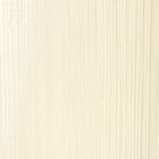 Delhi avorio 75x25 | Piastrelle per pareti | Iris Ceramica