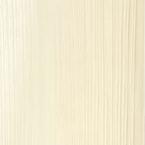 Delhi beige 75x25 | Piastrelle per pareti | Iris Ceramica