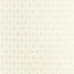 Turpan bianco 75x25 | Piastrelle per pareti | Iris Ceramica