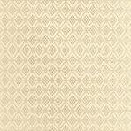 Turpan beige 75x25 | Piastrelle per pareti | Iris Ceramica