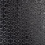 Turpan nero 75x25 | Piastrelle per pareti | Iris Ceramica
