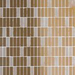 Specchiera 75x25 | Piastrelle per pareti | Iris Ceramica