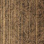 Fenice oro 75x25 | Piastrelle per pareti | Iris Ceramica