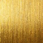 Mida oro 75x25 | Piastrelle per pareti | Iris Ceramica