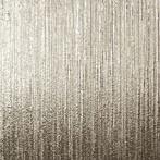 Platina 75x25 | Piastrelle per pareti | Iris Ceramica