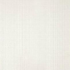 Venezia bianco 25x46 | Wall tiles | Iris Ceramica