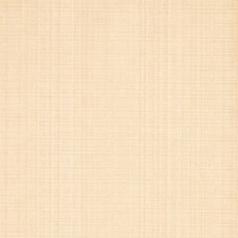 Venezia salmone 25x46 | Piastrelle per pareti | Iris Ceramica