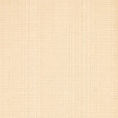 Venezia salmone 25x46 | Wall tiles | Iris Ceramica