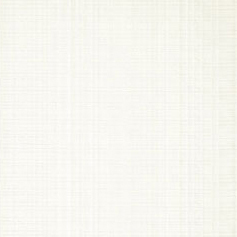 Venezia argento 25x46 | Wall tiles | Iris Ceramica