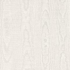 Xian bianco 25x46 | Piastrelle per pareti | Iris Ceramica